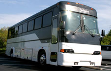 Fort Myers Florida Party Bus Rental